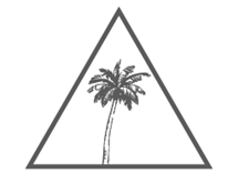Eduardo Bertomeu Logo