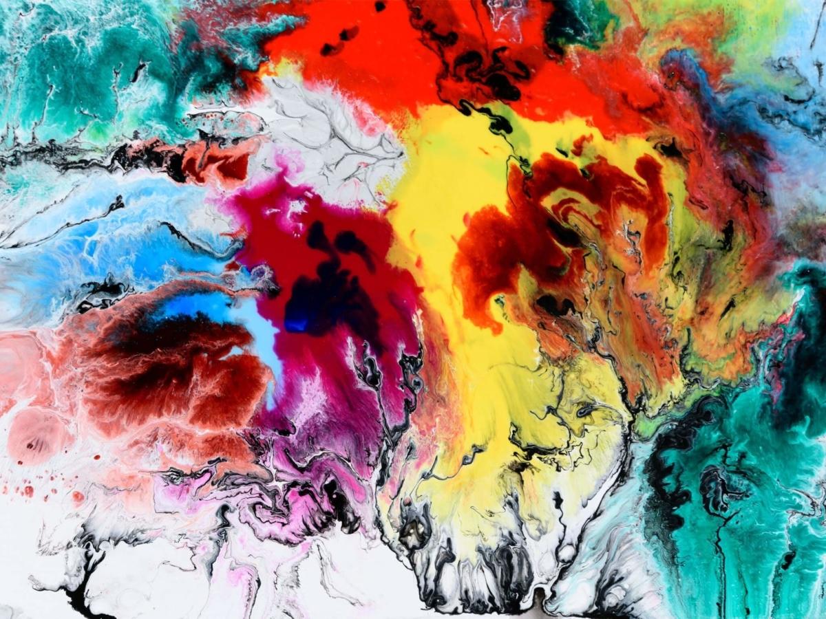 Desregulación emocional trastornos de personalidad