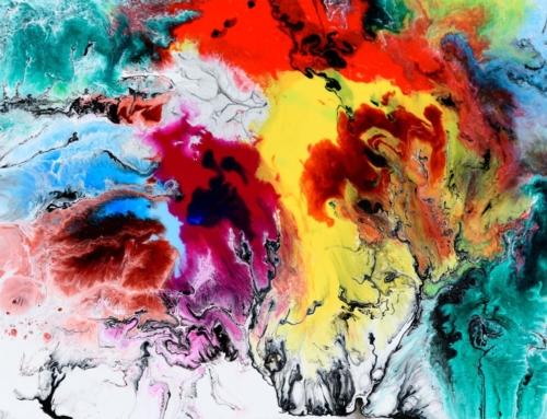 La desregulación emocional en los trastornos de personalidad