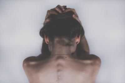 Cómo detectar el maltrato psicológico